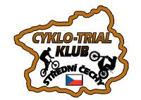 Cyklo-Trial Klub Střední Čechy