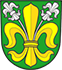 Obec Stránčice